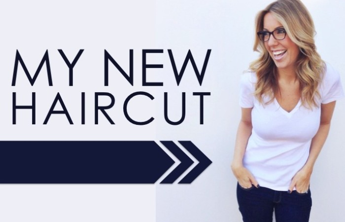 My_New_Haircut_Cover