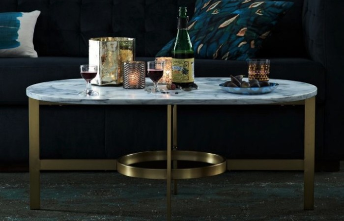 Brass_Marble_Coffee_Table