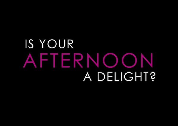 Afternoon_Delight_Cover