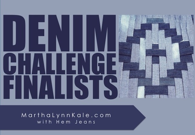 Denim_Challenge_Finalist_Cover