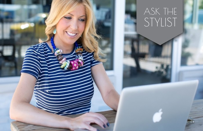 Ask_The_Stylist_How_To_Have_A_Great_Consultation