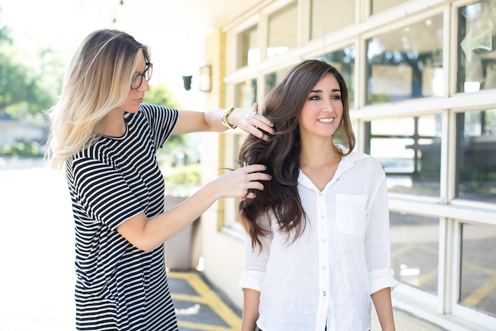 Clip_On_Extensions_Martha_Lynn_And_Jessi
