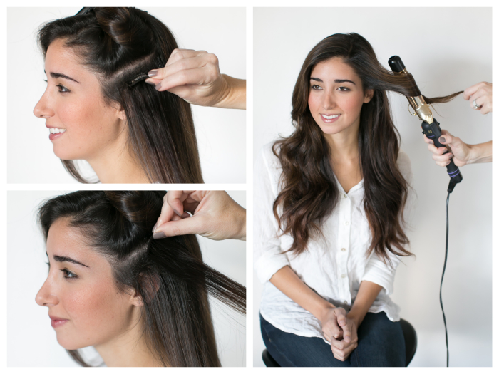 Clip_In_Extensions_Final_Steps