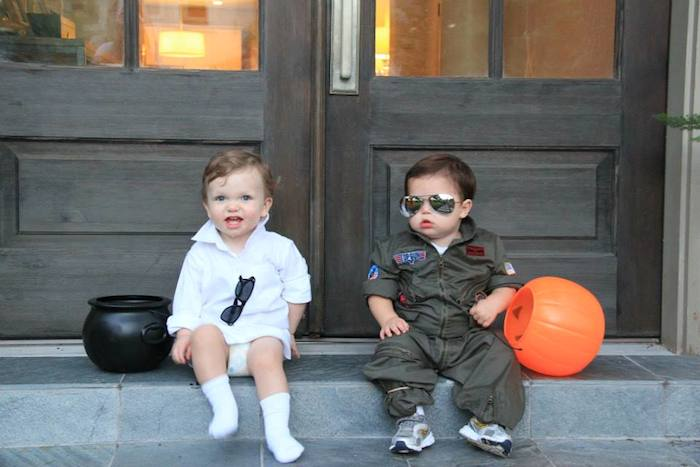 Risky_Business_Halloween_Costume