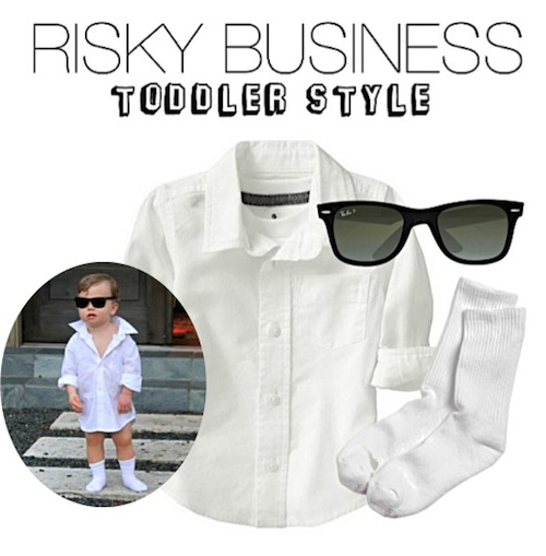 Risky_Business_Toddler_Style