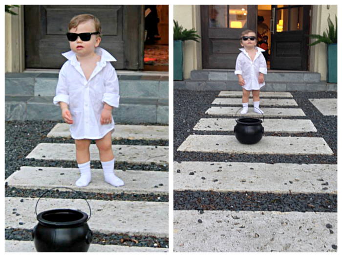 Risky_business_solo_collage