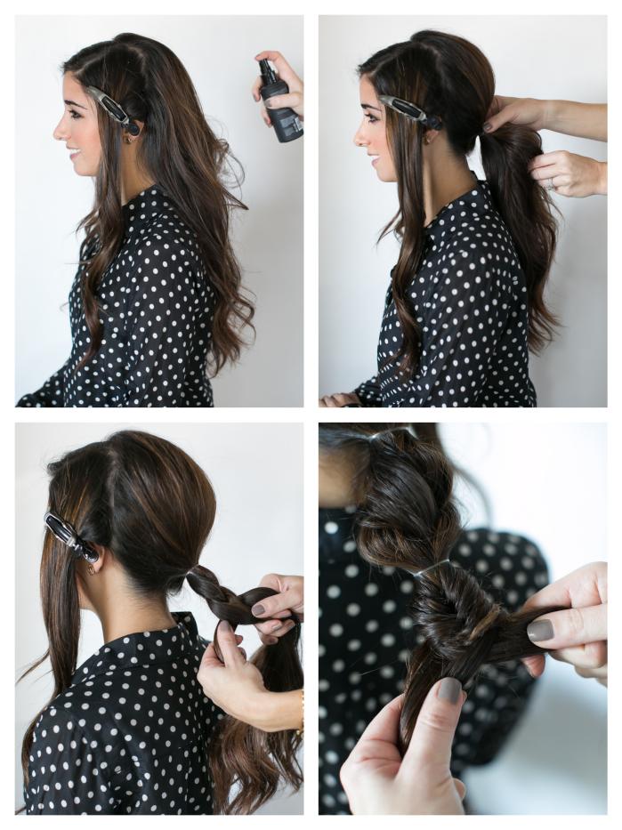 Textured-Braid-Step-One