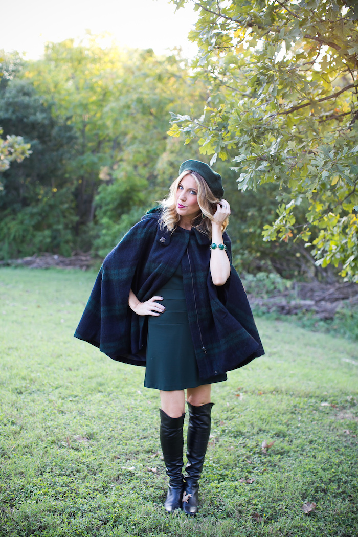 Troop-Beverly-Hills-Halloween-Inspiration-Fashion1