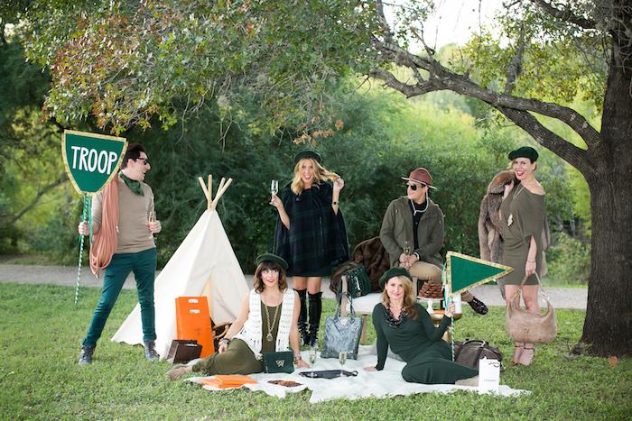Troop-Beverly-Hills-Halloween-Inspiration-Group3