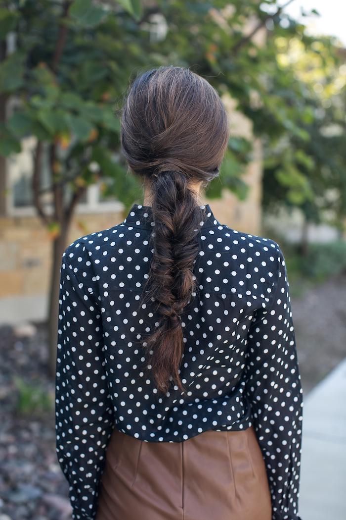 how-to-braid-behind