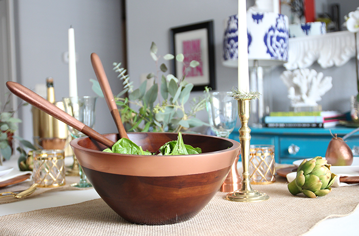 copper-dipped-serving-pieces-1