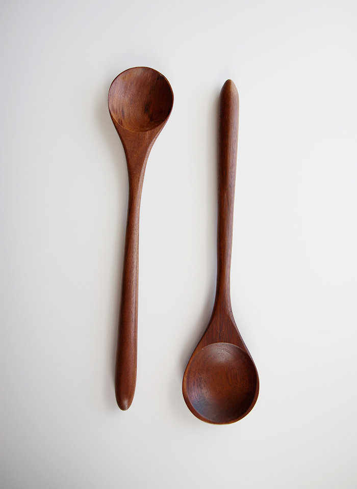 copper-dipped-serving-pieces-spoons