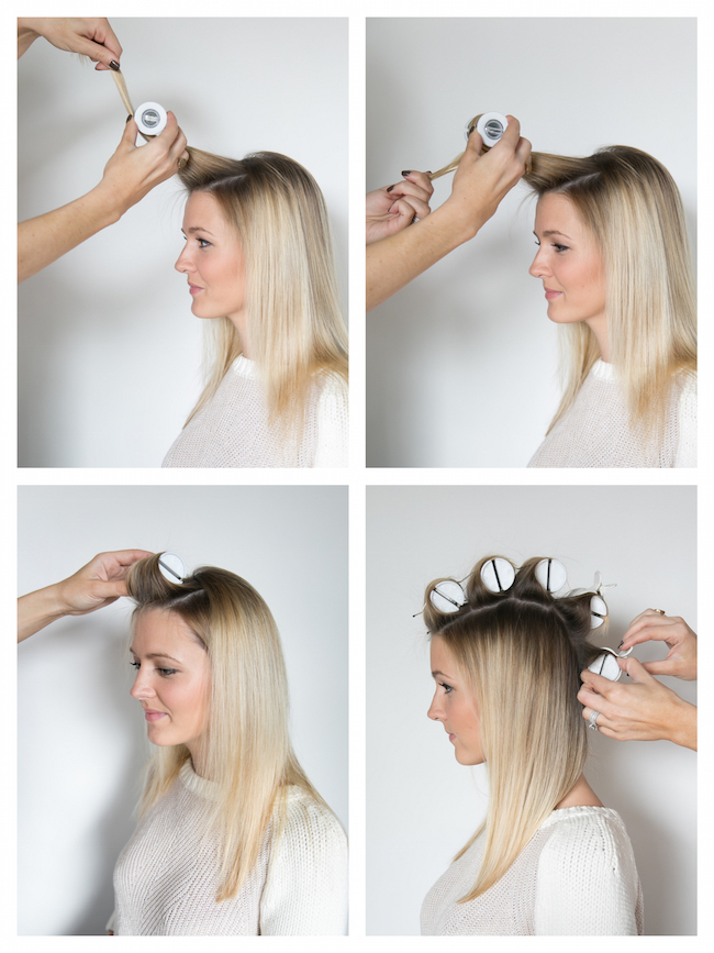 How_To_Hot_Roll_Tutorial_Steps1-4