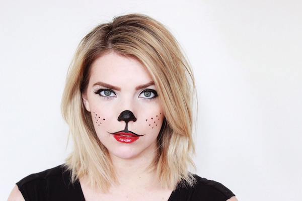 Cat - Martha Lynn Kale