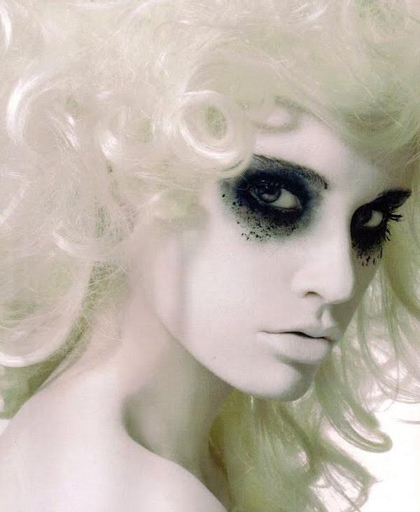 Ghost - Martha Lynn Kale