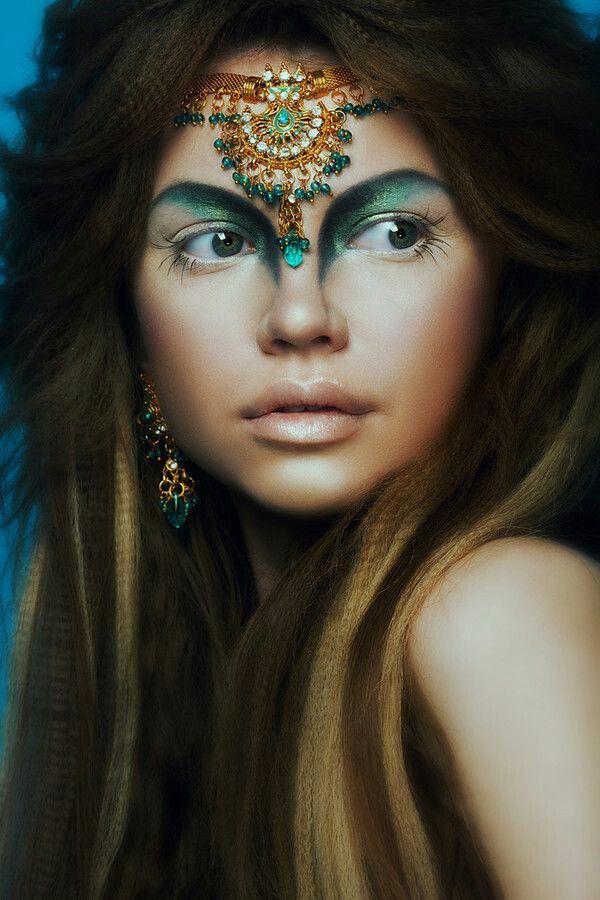 Mermaid - Martha Lynn Kale