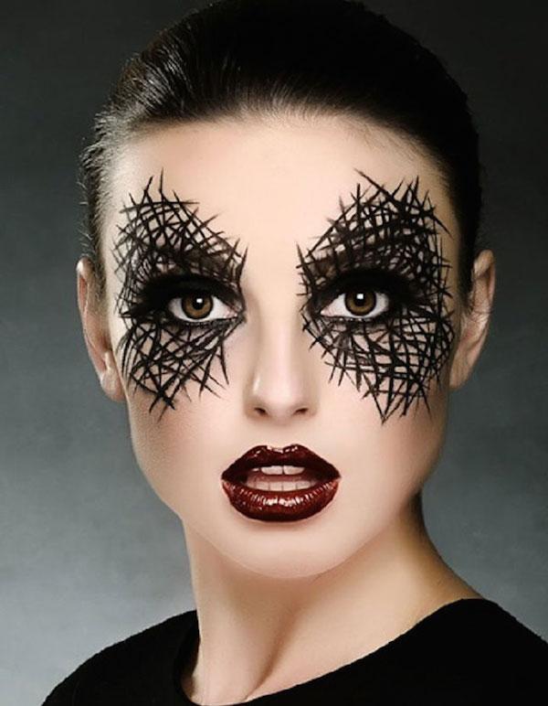 Spiderweb - Martha Lynn Kale