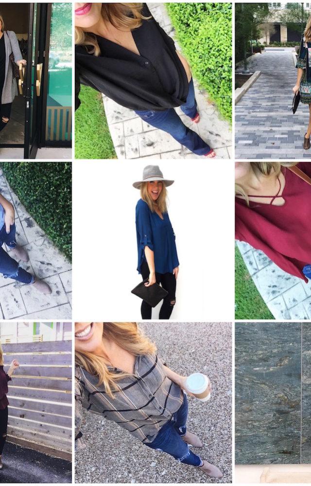 instagram-round-up-copy