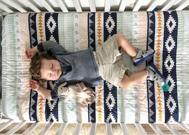 luke-sleep-cover-image-copy