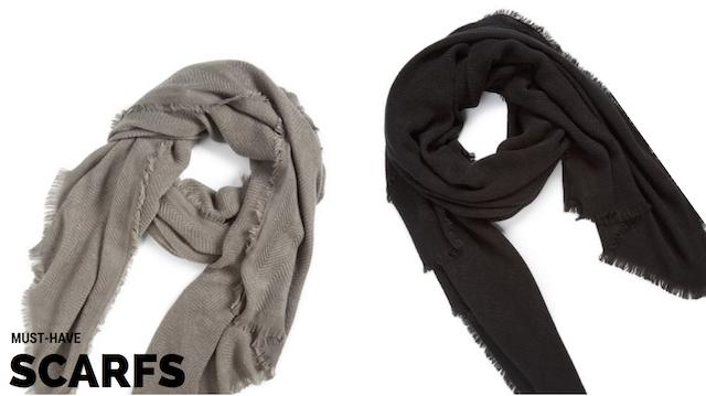 best-scarfs