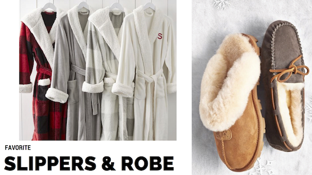 mlks-favorite-things-slippers-and-robe