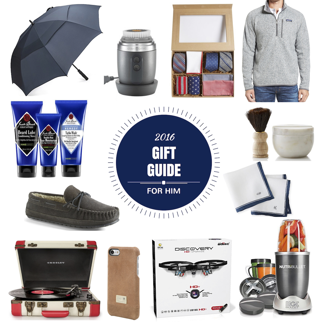 Gift Guide for Him.jpg