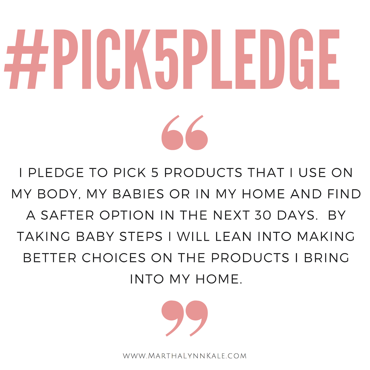 Pick-5-Pledge.jpg